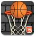 《篮球大使》在线玩