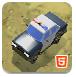 《車輛追擊戰》在線玩