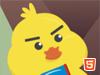 超级鸡鸭大冒险