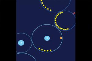 《圆圈轨道》游戏画面1