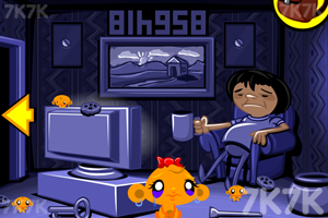 《逗小猴开心系列319》截图3