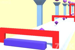 《百变果冻》游戏画面2