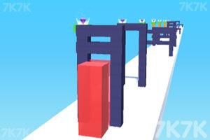 《百变果冻2》截图3