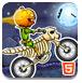 摩托障礙挑戰賽6