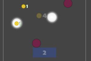 《弹力球》截图2