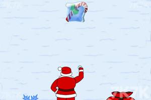 《圣誕射擊》截圖1