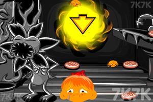 《逗小猴开心系列375》游戏画面3