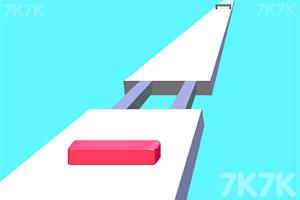 《立方体向前冲2》游戏画面3