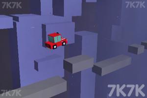 《地面直通车》截图3