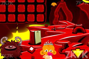 《逗小猴开心系列406》游戏画面3