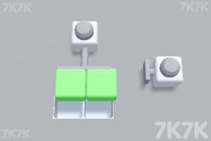 《推动方块》截图1