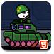 洋火人坦克大战2