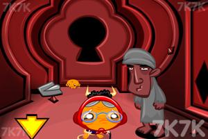 《逗小猴开心系列426》截图2