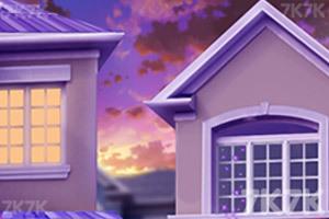 《紫罗兰公主的家园》截图1