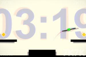《長桿吃鉆石》游戲畫面2