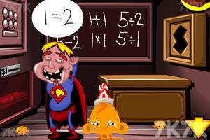 《逗小猴開心系列457》游戲畫面2