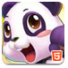 小熊貓大冒險