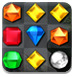 宝石迷阵3试玩版