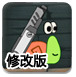 m.hv599.com鸿运国际手机版_超级蜗牛比武赛修改版