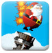 大炮圣诞老人中文版