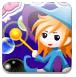 魔法水晶泡泡