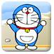 机器猫大富翁中文版