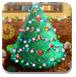 完美圣诞树