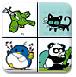 hv599手机版_宠物连连看3.1