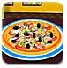 制作美味比萨