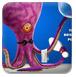 章鱼保龄球