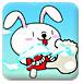 街霸兔救女友