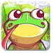 小青蛙护池塘