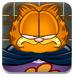 加菲猫超人部队