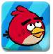 愤怒的小鸟之保护小猪