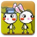 彩虹兔大冒险2