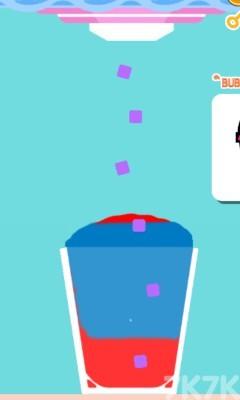 《全民做奶茶无敌版》游戏画面3