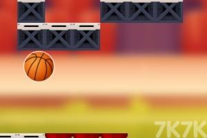 《重力球大冒险》游戏画面3