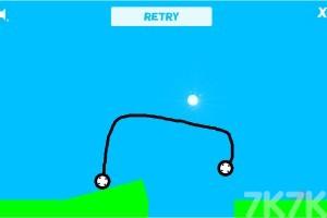 《画个汽车》游戏画面2