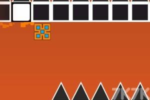 《音乐方块大冒险》游戏画面3