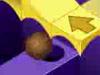 小球进洞2第十五关