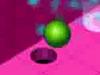 小球进洞2第十七关