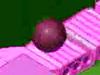 小球进洞2第十九关