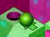 小球进洞2第三十二关