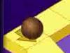 小球进洞2第四十八关