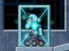 机器人逃亡记第十三关