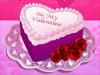 包装浪漫情人节3