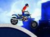 终极山地摩托车变态版1