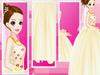 华丽新娘3
