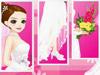 华丽新娘4