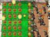 植物大战僵尸之战略版5